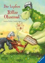 Der tapfere Ritter Ohnemut
