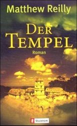Der Tempel