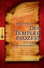 Der Templerprozess
