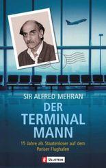 Der Terminalmann