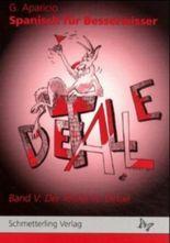 Der Teufel im Detail