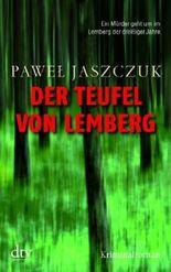 Der Teufel von Lemberg