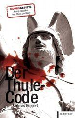 Der Thule-Code