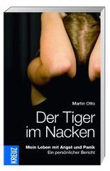 Der Tiger im Nacken
