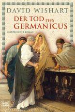 Der Tod des Germanicus
