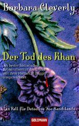 Der Tod des Khan