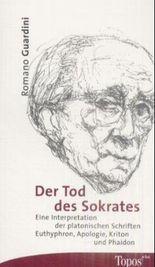Der Tod des Sokrates