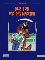 Der Tod und das Mädchen. Bd.1
