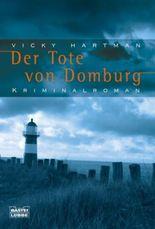 Der Tote von Domburg
