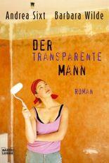 Der transparente Mann