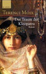 Der Traum der Kleopatra