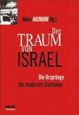 Der Traum von Israel