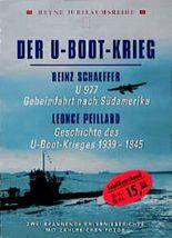 Der U- Boot- Krieg