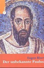 Der unbekannte Paulus