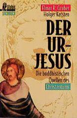 Der Ur-Jesus