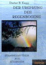 Der Ursprung des Regenbogens