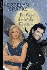 Der Vampir, der aus der Kälte kam