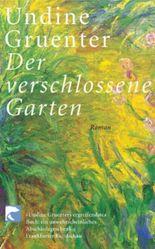 Der verschlossene Garten