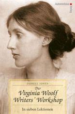Der Virginia Woolf Writers' Workshop