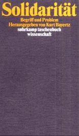 Der Wachsapfel (5154 693)