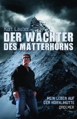Der Wächter des Matterhorns