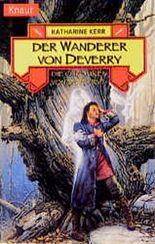 Der Wanderer von Deverry