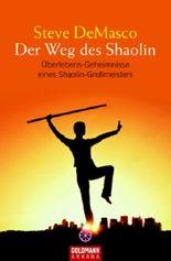 Der Weg des Shaolin