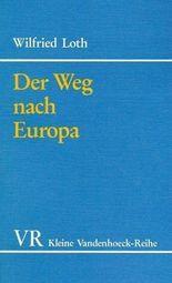 Der Weg Nach Europa