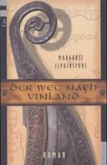 Der Weg nach Vinland