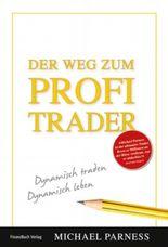 Der Weg zum Profi-Trader