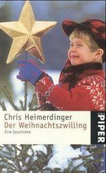 Der Weihnachtszwilling