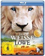 Der Weiße Löwe, 1 Blu-ray