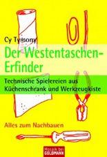 Der Westentaschen-Erfinder