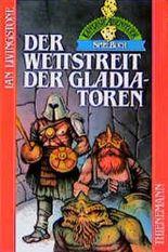 Der Wettstreit der Gladiatoren