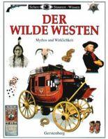 Der Wilde Westen