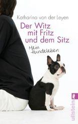 Der Witz mit Fritz und dem Sitz