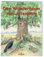 Der Wunderbaum vom Altenberg