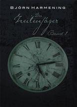 Der Zeitenjäger 1 - MINI-Buch