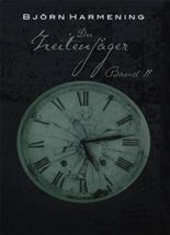 Der Zeitenjäger 2 - MINI-Buch