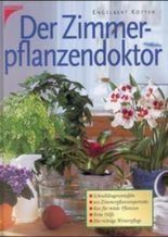 Der Zimmerpflanzendoktor