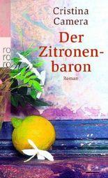 Der Zitronenbaron