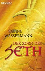 Der Zorn des Seth
