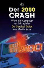 Der Zweitausend Crash