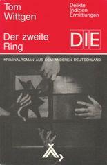 Der zweite Ring