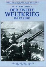 Der Zweite Weltkrieg im Pazifik
