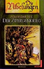 Der Zwergenkrieg. Die Nibelungen, 8.
