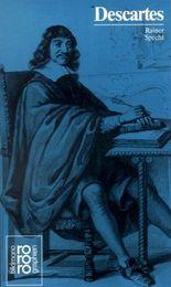 Descartes, Rene