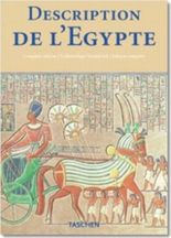 Description de L' Egypte