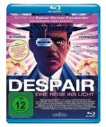 Despair - Eine Reise ins Licht, 1 Blu-ray