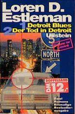 Detroit Blues. Der Tod in Detroit